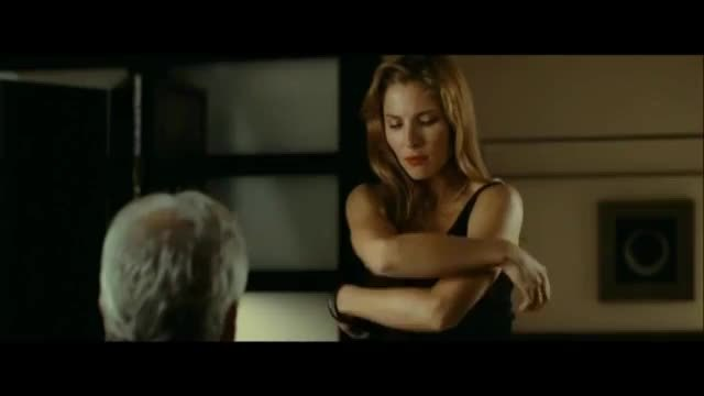 Elsa pataky sex scenes and bondage in di di hollywood